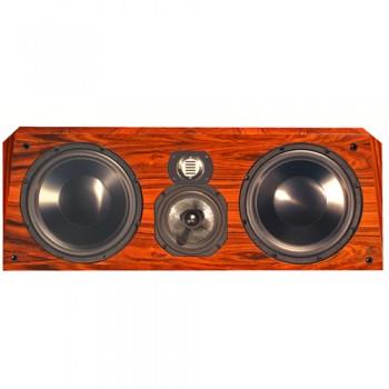 Акустическая система Legacy Audio Marquis HD