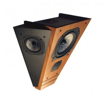 Акустическая система Legacy Audio Phantom HD