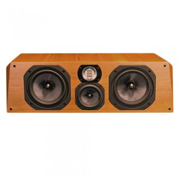 Акустическая система Legacy Audio SilverScreen HD