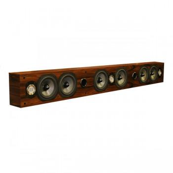Акустическая система Legacy Audio SoundBar 7