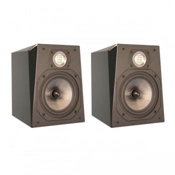 Акустическая система Legacy Audio Studio HD