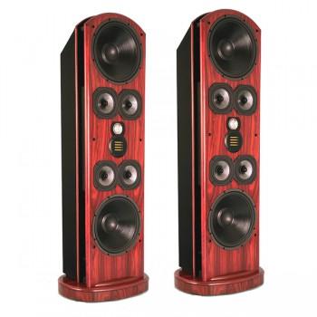 Акустическая система Legacy Audio Whisper HD