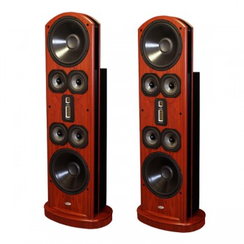 Акустическая система Legacy Audio Whisper XD