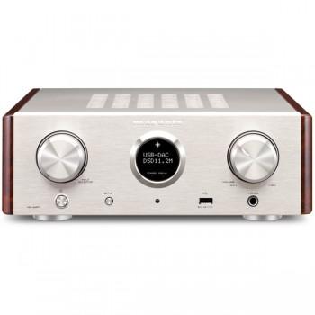 Стереоусилитель Marantz HD-AMP1