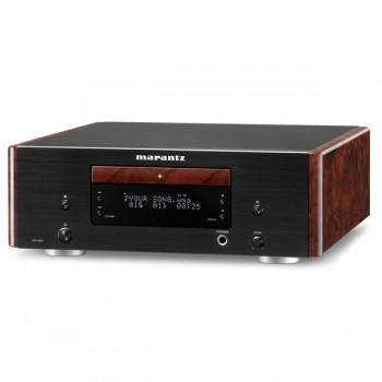 CD проигрыватель Marantz HD-CD1