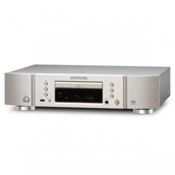 CD проигрыватель Marantz SA8005