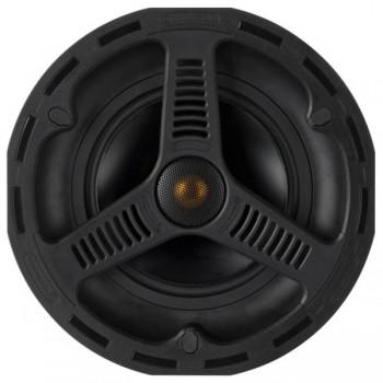 Встраиваемая акустика Monitor Audio AWC265