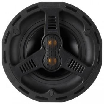 Встраиваемая акустика Monitor Audio AWC265-T2