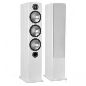 Акустическая система Monitor Audio Bronze 6