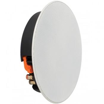 Встраиваемая акустика Monitor Audio CSS230