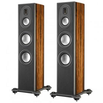 Акустическая система Monitor Audio Platinum PL200 II