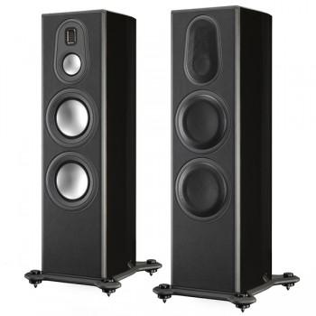 Акустическая система Monitor Audio Platinum PL300 II