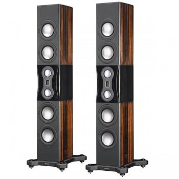 Акустическая система Monitor Audio Platinum PL500 II