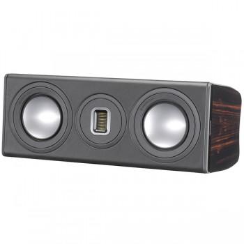 Акустическая система Monitor Audio Platinum PLC150 II