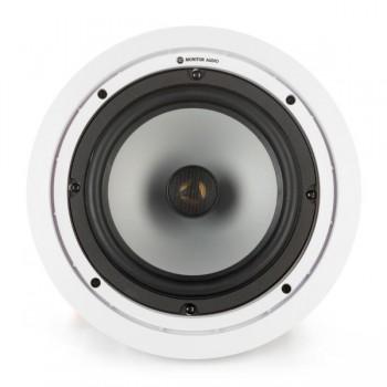 Встраиваемая акустика Monitor Audio Pro-IC80