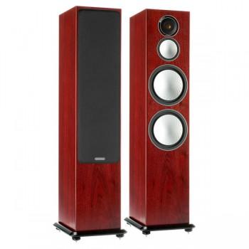 Акустическая система Monitor Audio Silver 10