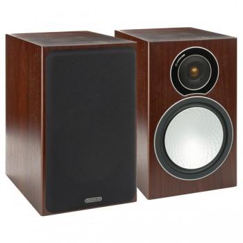 Акустическая система Monitor Audio Silver 2
