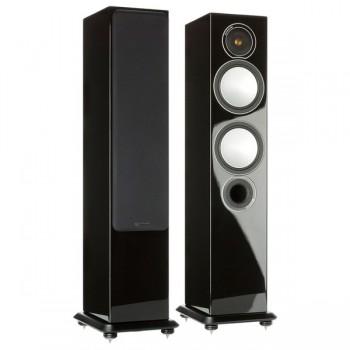 Акустическая система Monitor Audio Silver 6