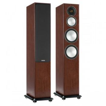 Акустическая система Monitor Audio Silver 8