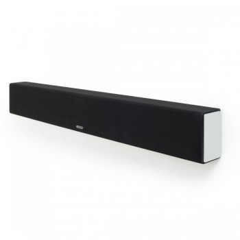 Саунбар Monitor Audio Soundbar 2