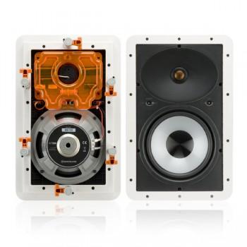 Встраиваемая акустика Monitor Audio WT280