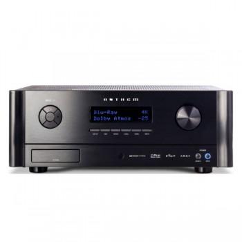 AV ресивер Anthem MRX 720
