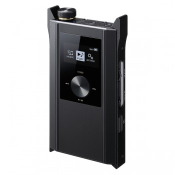 Аудиоплеер Onkyo DAC-HA300