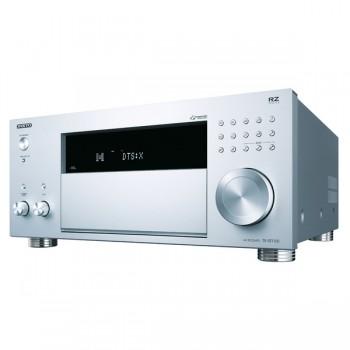 AV ресивер Onkyo TX-RZ1100