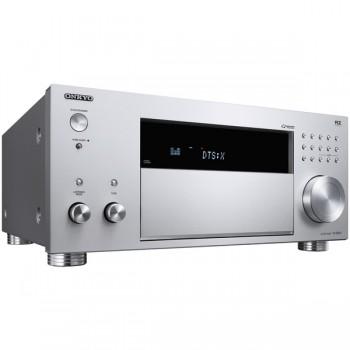 AV ресивер Onkyo TX-RZ810