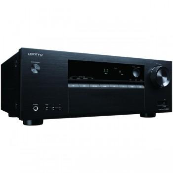 AV ресивер Onkyo TX-SR252