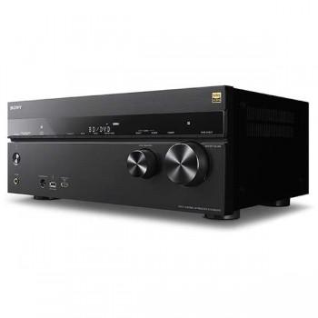 Ресивер Sony STR-DN1070