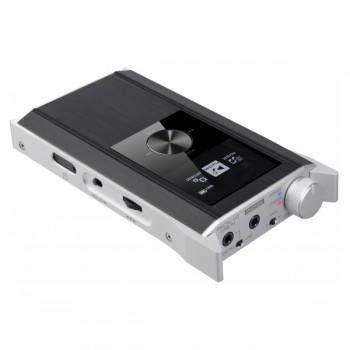 Портативный Hi-Fi плеер TEAC HA-P90SD