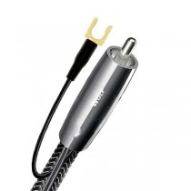 Audioquest Wolf RCA