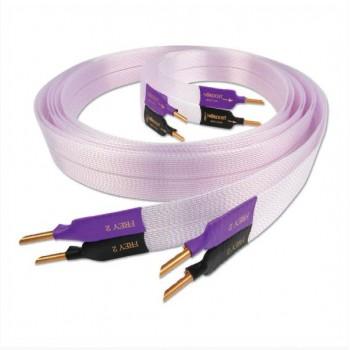 Акустический кабель Nordost FREY 2 FR2 MB