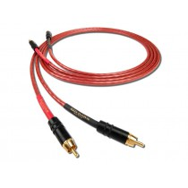 NORDOST Red Dawn LS LSRD RCA-RCA