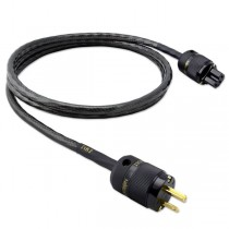 Nordost TYR 2 PWR