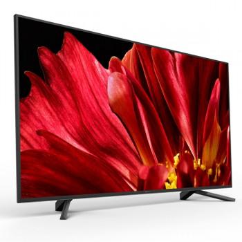 LCD Телевизор Sony KD-65ZF9