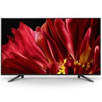 LCD Телевизор Sony KD-75ZF9