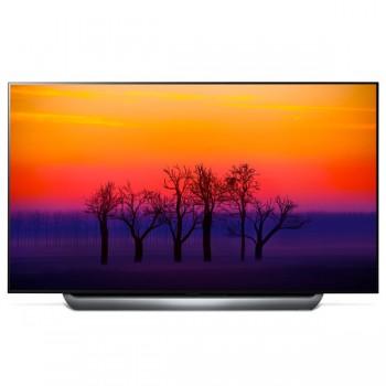 OLED Телевизор LG OLED65C8