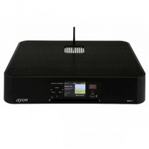 AYON AUDIO NW-T / DSD