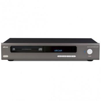 Проигрыватель CD/SACD Arcam CDS50