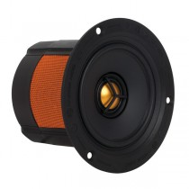 Monitor Audio CF230