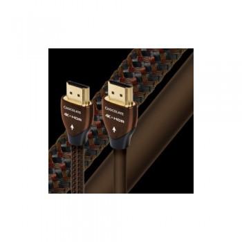 Кабель Audioquest HDMI Chocolate Braid