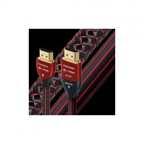 Audioquest Cinnamon HDMI Active