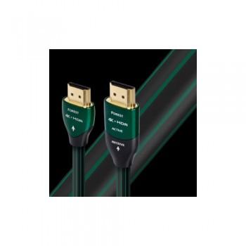 Кабель Audioquest Forest HDMI