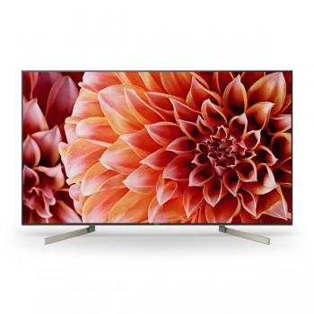 Телевизор Sony KD-65FX9005