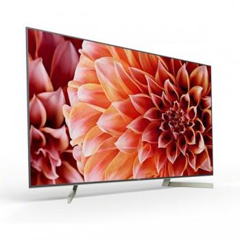 Телевизор Sony KD-75FX9005