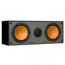 Monitor Audio 3G Monitor C150