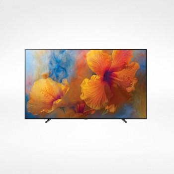 QLED Телевизор Samsung QE88Q9F