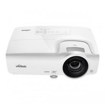 Мультимедийный проектор Vivitek DX263